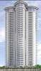 Jaypee Greens Tiara Tower in Sector-128 Noida