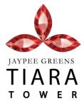 LOGO - Jaypee Greens Tiara Tower