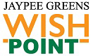 LOGO - Jaypee Wish Point