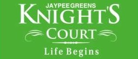 LOGO - Jaypee Greens Knights Court