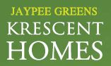 LOGO - Jaypee Greens Krescent Homes
