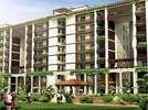 Jaypee Greens Pebble Court in Sector-128 Noida