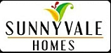 LOGO - Jaypee Greens Sunnyvale Homes
