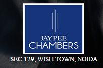 LOGO - Jaypee Chambers 1