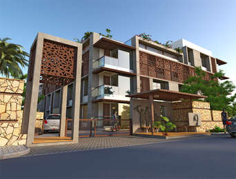 Jayshri Structures Jayshri j9 Thaltej-Shilaj Road, SG Highway & Surroundings