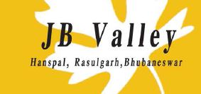 LOGO - JB Valley