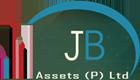 JB Assets