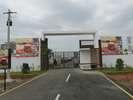 JB Ventures JB Fortune City Villas Mattuthavani, Madurai