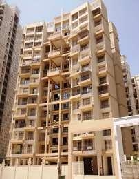 JBD Group JBD Excellence Tower Roadpali, Mumbai Navi