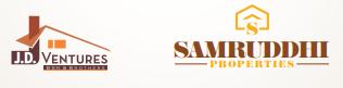 JD Ventures and Samruddhi Properties