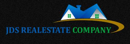 JDS Real Estate Company