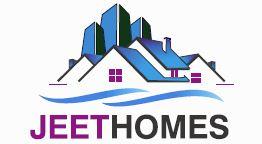 Jeet Homes