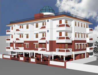 Jeno Maran Group Jeno Galaxy Krishna Nagar, Pondicherry