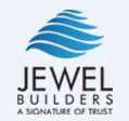 Jewel Builders