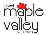 LOGO - Jewel Maple Valley