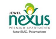 LOGO - Jewel Nexus