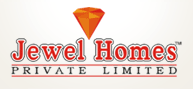 LOGO - Jewel Aster Valley