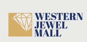 LOGO - Western Jewel Mall