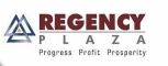 LOGO - JH Zojwalla Regency Plaza
