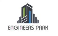LOGO - Premier Engineers Park