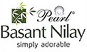 LOGO - Pearl Basant Nilay