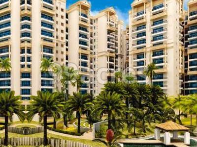 MRJV Construction Company MRJV Palm Resort Raj Nagar Extension, Ghaziabad