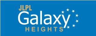 LOGO - JLPL Galaxy Heights