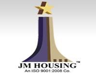JM Housing Builders