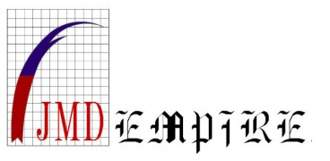LOGO - JMD Empire