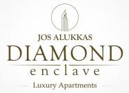 LOGO - Jos Alukkas Diamond Enclave