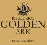 Jos Alukkas Golden Ark Trivandrum