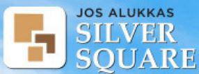 LOGO - Jos Alukkas Silver Square