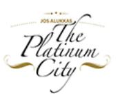 LOGO - Jos Alukkas The Platinum City