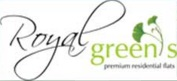 Joy Royal Greens Jaipur