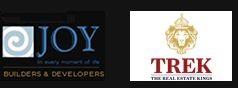 Joy Builders and TREK Group