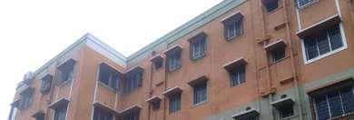 Joy Construction Joy Indu Shova Apartment Baguihati, Kolkata North
