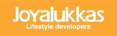 Joyalukkas Lifestyle Developers