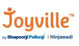 Shapoorji Joyville Pune
