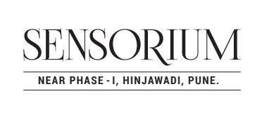 Shapoorji Joyville Sensorium Pune
