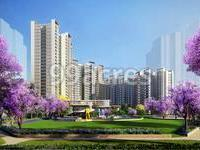 Joyville Shapoorji Housing Shapoorji Pallonji Joyville Gurgaon Sector-102 Gurgaon
