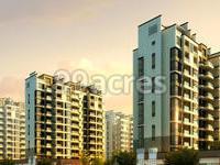 Joyville Shapoorji Housing Shapoorji Joyville Gurgaon Sector-102 Gurgaon