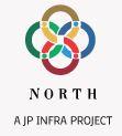 Logo - JP North Mira Road And Beyond