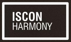 Iscon Harmony Vadodara
