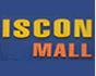 LOGO - JP Iscon Mall