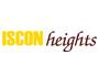 LOGO - JP Iscon Heights