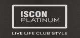 LOGO - JP Iscon Platinum