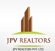 JPV Realtors