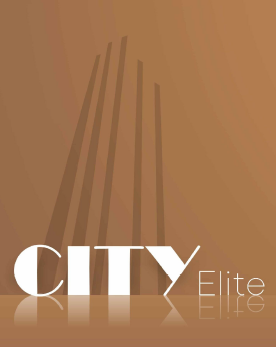 LOGO - JR City Elite
