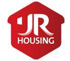 JR Housing