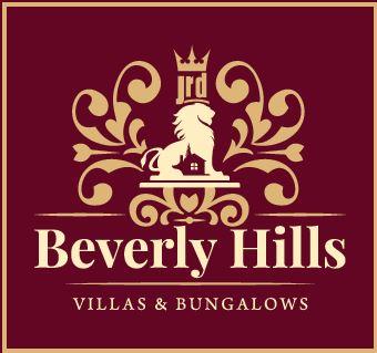 LOGO - JRD Beverly hills